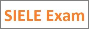 Link to SIELE Exam